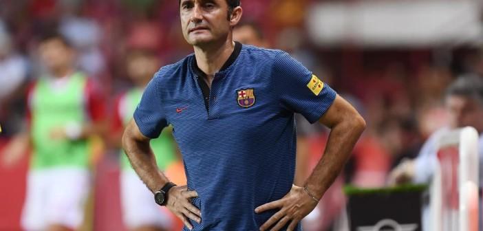 Valverde-1
