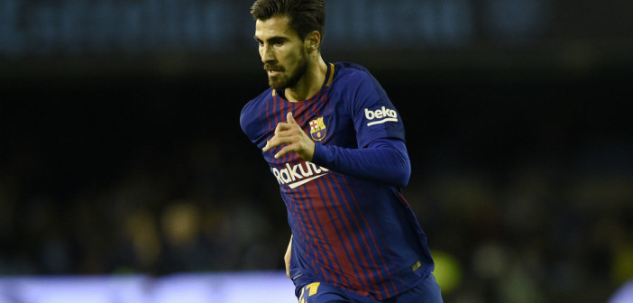 andre-gomes-barcelona