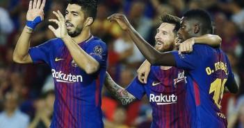 el-fc-barcelona-confia-en-recuperar-al-lesionado-dembele-y-al-mejor-luis-suarez_127242