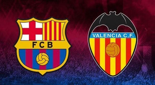 fc-barcelona-valencia-34820