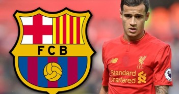 philippe-coutinho-liverpool-barcelona-badge-exclusive-main