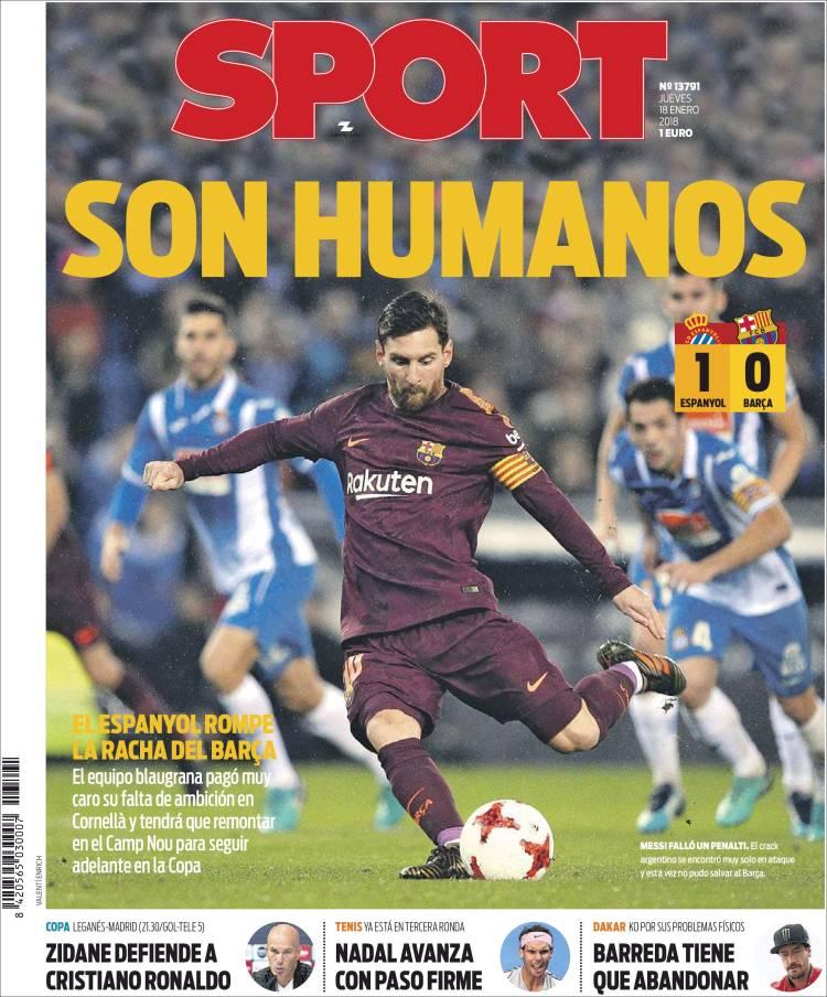 sport.750 (32)