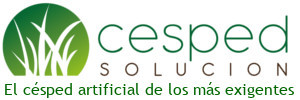Cesped