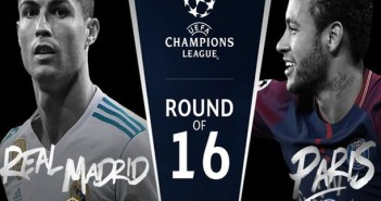 real-madrid-vs-psg