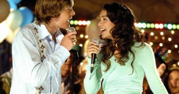 high-school-musical-zac-efronp-vanessa-hudgens