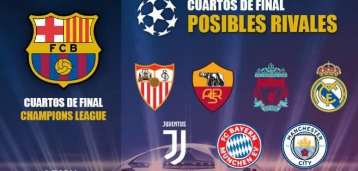 posibles-rivales-cuartos-barcelona-247856
