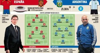 previa-del-espana-argentina