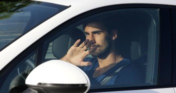 andre gomes