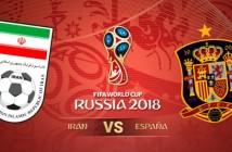 iran-espana-horario-canal-television-655x368