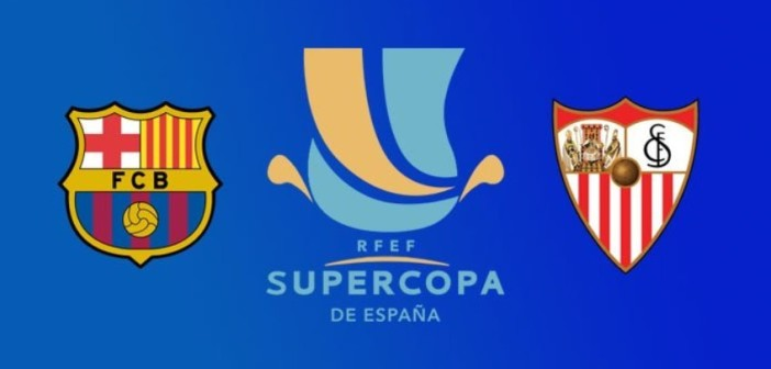 apuesta-supercopa-espana-18