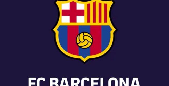 nuevo-escudo-barcelona-655x368