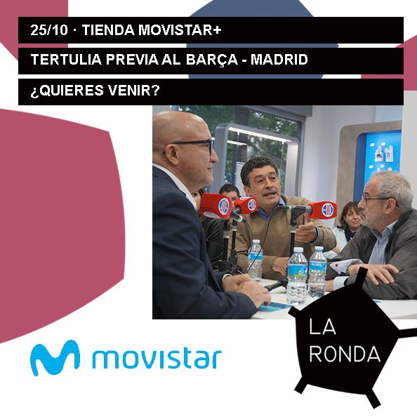 LR Tienda Movistar 25 10 V02
