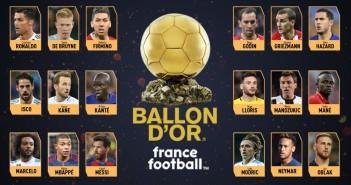 balon oro