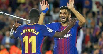 Barcelona-Ousmane-Dembele-Luis-Suarez-852294