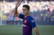 denis-suarez-interesa-arsenal-1542617314344