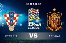horario-croacia-espana-liga-de-las-naciones-655x368