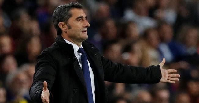 Ernesto-Valverde-entrenador-del-Barca_2135796677_58720610_651x366