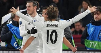 luka-modric-real-madrid-273015