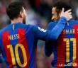dice-jefe-gustaria-regrese-neymar-messi_1_2647670