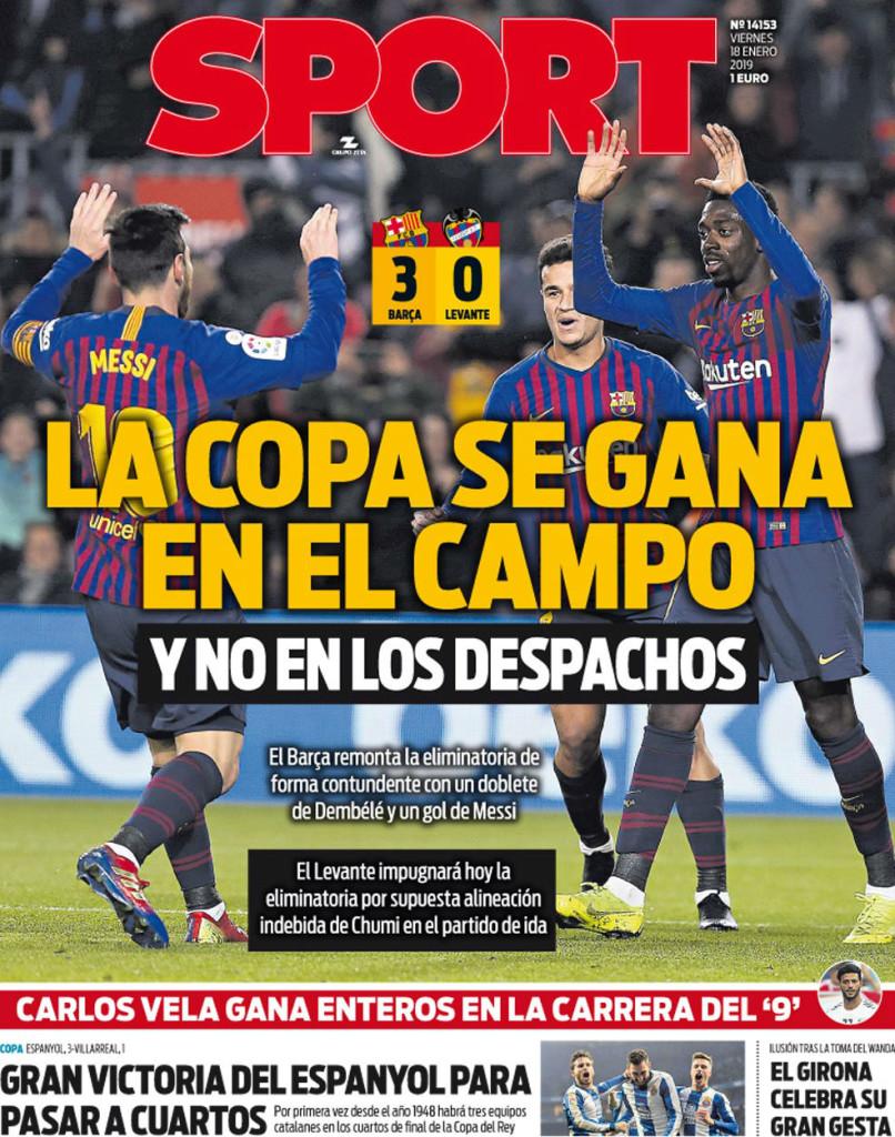 esta-portada-sport-del-enero-2019-1547769581672