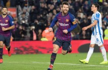 leo-messi-celebra-gol-ante-leganes-que-devuelve-liderato-bota-oro-1548026958037