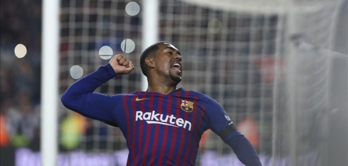 malcom-sigue-mercado-tottenham-podria-estar-interesado-1547507124745