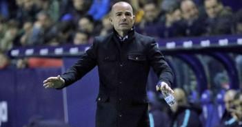 paco-lopez-entrenador-del-levante-1547036543715