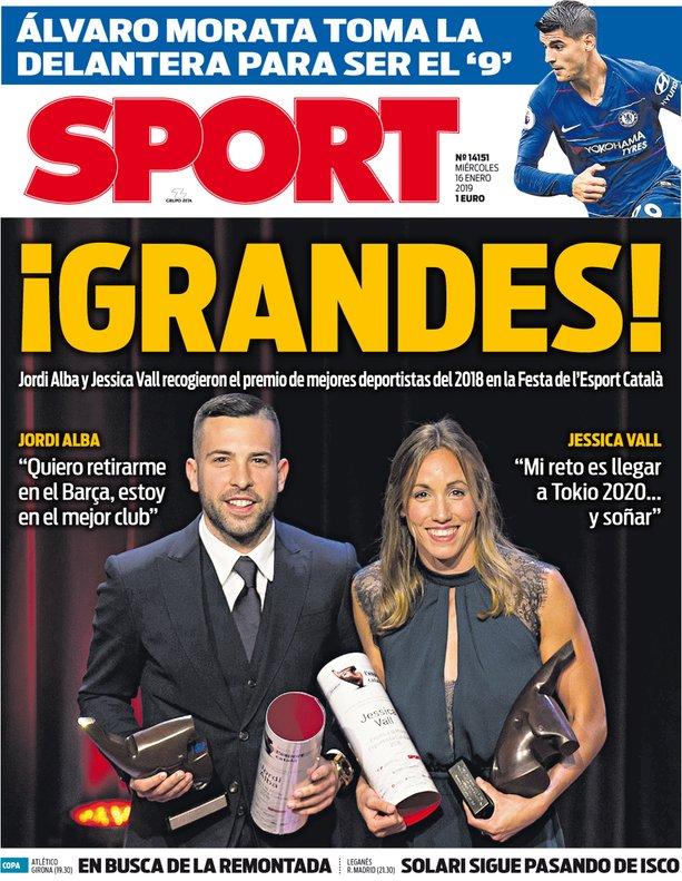 portada-sport-este-miercoles-enero-1547594185050