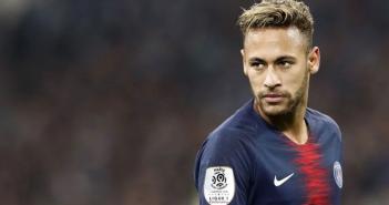 El Barça no quiere saber nada de Neymar