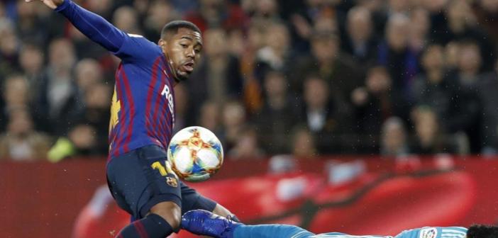 El calendario del Barça y el Madrid hasta el próximo clásico