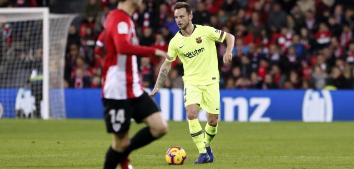 "Toni Guinovart: ""El Real Madrid sigue siendo un equipo flojo"""