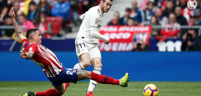 """Francesc Via: """"El Real Madrid no puede ganar la Liga, debería ser el Barça el que la perdiese"""""""