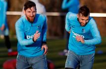 """Adrià Jiménez: """"En la Champions no se puede tener un mal día"""""""