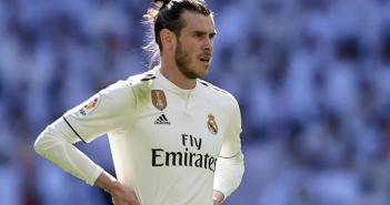 El Comité de Competición aplaza la decisión sobre la sanción de Bale