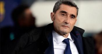 """""""Nos viene algo muy gordo, pero debemos centrarnos en Sevilla"""""""