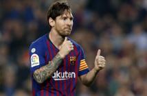 Sevilla - Barça: los de Valverde se centran en aumentar su ventaja como líder de LaLiga Santander