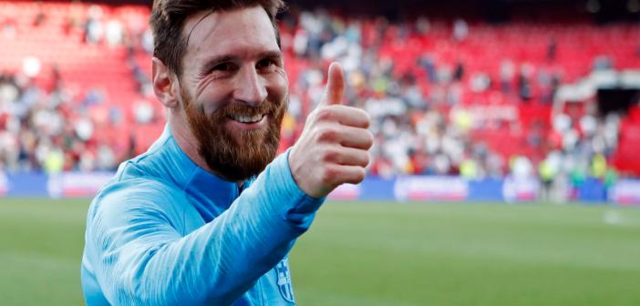 Eloy Lecina: Cuando vi la victoria del Barça y la manera en la que se da ya vi que eso está sentenciado