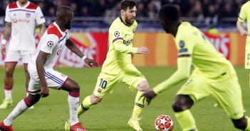 """Alfredo Martínez: """"Quitarle la Copa al Madrid es motivador para el vestuario"""""""