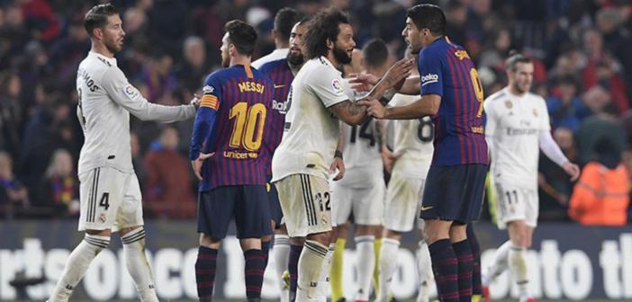 """Juan Cifré: """"Nos estamos jugando una final, y tienen que jugar los mejores"""""""