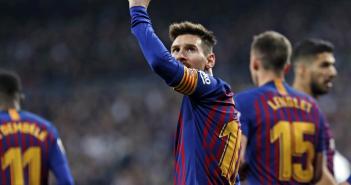 """Sergi Mas: """"No vería a Setién dirigiendo al Barça"""""""