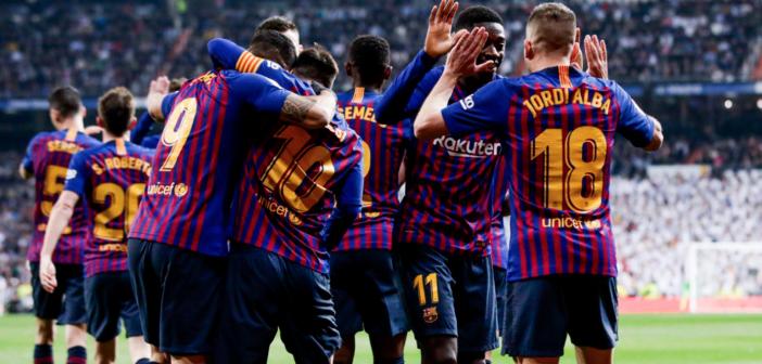 """Xavier Ginesta: """"El aficionado del Barça no está contento porque está acostumbrado a jugar de una manera mucho más alegre"""""""
