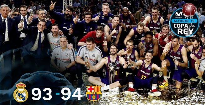 cronica-madrid-barcelona-copa-del-rey-baloncesto-interior-655x368