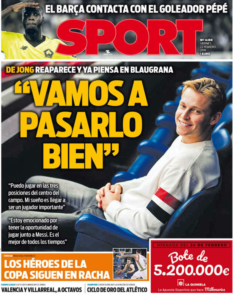 esta-portada-sport-del-viernes-febrero-2019-1550790237005
