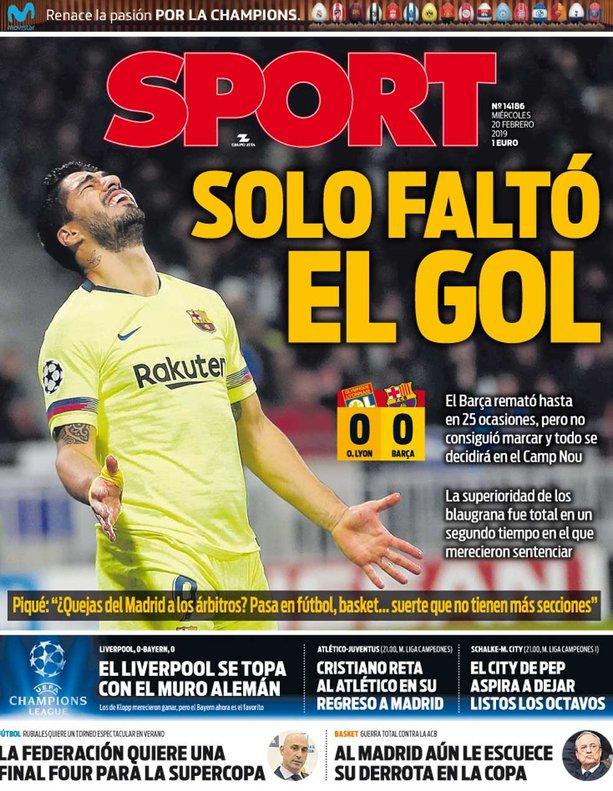 esta-portada-sport-este-miercoles-febrero-2019-1550618684506
