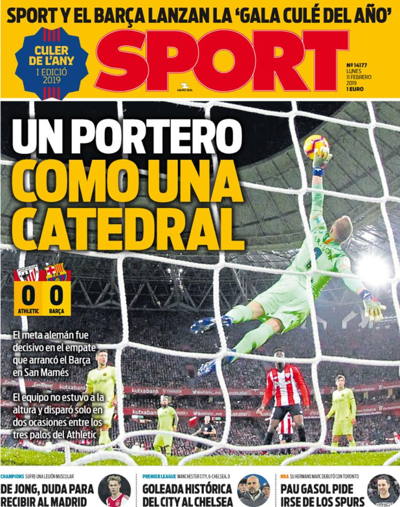portada-sport-1549842934891