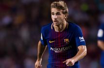 OFICIAL: Samper deja el Barça
