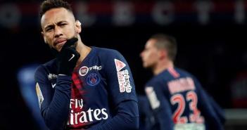¡La rajada de Neymar le puede costar muy cara!