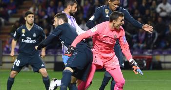 """Eloy Lecina: """"O Sergio Ramos aprende que él no manda en el club, o nada"""""""