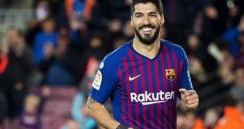"""Toni Guinovart:  """"Nos reíamos del ridículo del Madrid en Champions, pero nosotros tenemos que pasar el miércoles"""""""