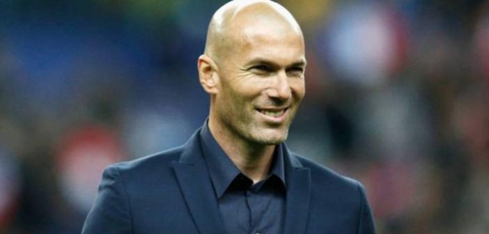 """Bruno Novkovic: """"Estoy en contra de la vuelta de Zidane"""""""